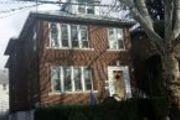 407 Mckinley St.