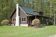 2120 Mcmichael Rd.