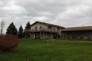1362 Mead Rd.