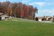 3222 Meadow Creek Rd.