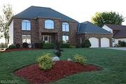 2553 Meadow Dr.