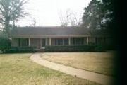 Meadowbrook Dr. Rent to Own