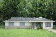 Find Rent To Own Homes In Huntsville Al Rentownnet