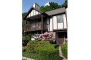 3902 Melville Ct.