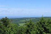 0 Mercer Mt. Rd.