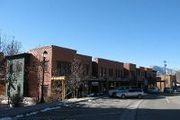 227 Midland Avenue, 14a