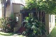 825 Milan Ave.