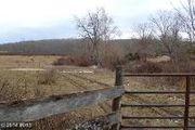 Mill Gap Rd.