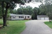 5381 Mill Rd.