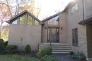 9 MILLER AVENUE Rent to Own