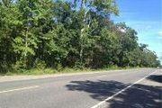 0 Millville-Mays Landing Rd.
