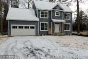 747 Mimosa Cove Rd.