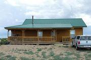 9767 Mini Ranch Cv
