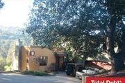 864 Miramar Terrace