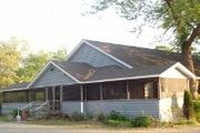 342 Misty Cove Rd.