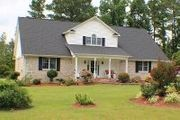 3397 Mobleys Bridge Rd.