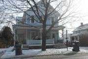 70 Mohican St.