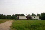 16764 - 16744 Monroe Rd.