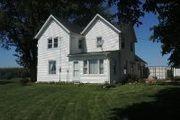 5116 Montague Rd.