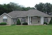 718 Moonglow Rd.
