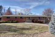 3511 Moore Ct.