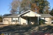 950 Moores Ferry Rd. S.W.