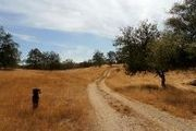 30771 Morgan Canyon Rd.