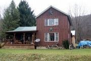 10388 Mosher Hollow Rd.