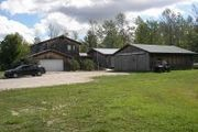 2523 Mount Forest