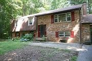 2386 Mount Tabor Rd.
