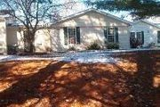 2780 Mount Zwingli Rd. S.E. Rent to Own
