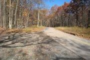 Mountain Springs Rd. Lot #1