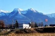 333 Mountain View Dr.