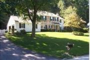 625 Mountview Rd.