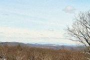 28 Mt. Mauwee