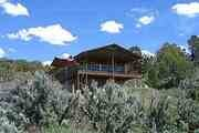 42535 Mule Deer Rd. Rent to Own
