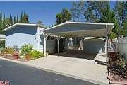 23777 Mulholland Hwy. #92 Rent to Own