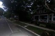 Murray St. Freehold