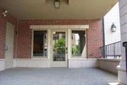 600 N. Atlantic Ave. #203 Rent to Own