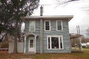 4549 N. Bailey Rd.