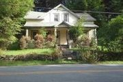 801 N. Branch Hortonville Rd.