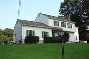 368 N. Burnham Hwy.