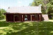 N8596 Bush Lake Rd.