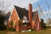8095 N. Church St.