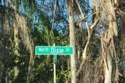 100 N. Dixie Dr.