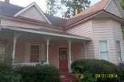 208 N. Dixon St. Rent to Own