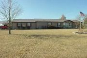 10504 N.E. County Rd. 41 N/A Rent to Own