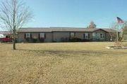 10504 N.E. County Rd. 41 N/A