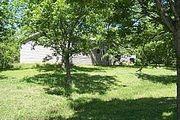 108 N.E. Main St. - Pecan Farm