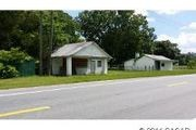 00 N.E. State Rd. 121 Rent to Own
